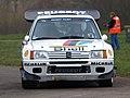 Peugeot 205 Turbo 16 - Race Retro 2008 03.jpg