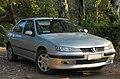 Peugeot 406 1.8 ST 2003 (35907119255).jpg