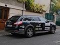 Peugeot 508 RXH Rallye eMonte-Carlo Voiture d'assistance (45998425401).jpg