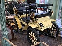 Peugeot Type 26 04.jpg