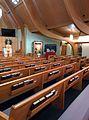 Pews at St. Paul Lutheran Church.jpg