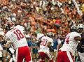 Peyton Manning 2013 Pro Bowl.JPG