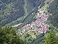 Pezzo - panoramio.jpg