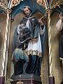 Pfarrkirche Weitnau Seitenaltar rechts Figur.jpg