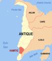 Ph locator antique hamtic.png