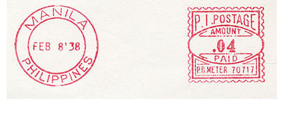 Philippines stamp type A5.jpg