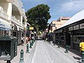 Philipsburg, Sint Maarten - panoramio - socaltraveler (1).jpg