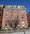 Phillips-Winthrop House, 1804 - Beacon Hill - Boston, MA - DSC02180.jpg