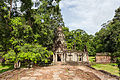 Phimeanakas, Angkor Thom, Camboya, 2013-08-16, DD 01.jpg