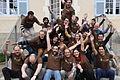 Photo d Equipe Censuree d Operation Libre.JPG