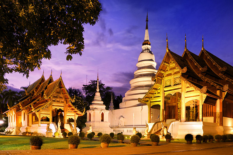 File:Phra-Singh Temple Chiang Mai..jpg