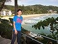 Phuket - Karon Noi Beach (6032185117).jpg
