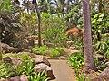 Phuket Thailand Marriott Beach Club - panoramio (34).jpg