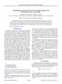 PhysRevC.97.034901.pdf