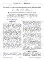 PhysRevC.98.015204.pdf