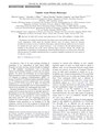 PhysRevLett.123.141802.pdf
