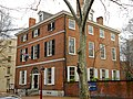 Physick House Philly.JPG