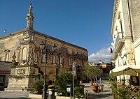 Piazza Lequile.jpg