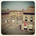 Piazza Re Enzo Bologna.jpg