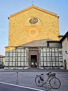 Piazza San Domenico -Prato2- info@GiuseppeFaienza.com -09G9990019 Q63248104 @realefoto.jpg
