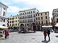 Piazza delle Erbe - panoramio (3).jpg