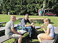 Picnic at the czech-slovak border.jpg