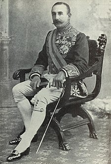 Picture of Gilbert Elliot-Murray-Kynynmound, 4th Earl of Minto.jpg