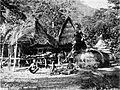 Picturesque New Guinea Plate XXXVIII - Magiri Village, Bertha Lagoon, South Cape.jpg