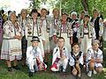 Pidzamochok-khor-08063731.jpg