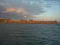 Pier41ByLuigiNovi30.jpg