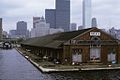 Pier 6, York Quay, Toronto, ca 1975.jpg