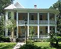 Pierce-house-bushnell pano01.jpg
