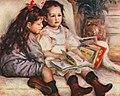 Pierre-Auguste Renoir 120.jpg