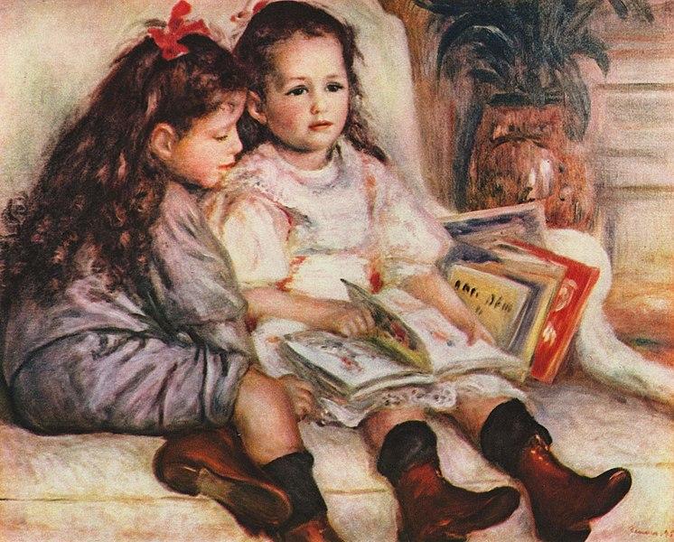 Jean et Geneviève Caillebotte 746px-Pierre-Auguste_Renoir_120