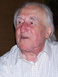 Pierre Garnier le 18 juillet 2008 à Saisseval (80) (cropped).jpg