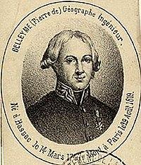 Pierre de Belleyme (1747-1819).jpg