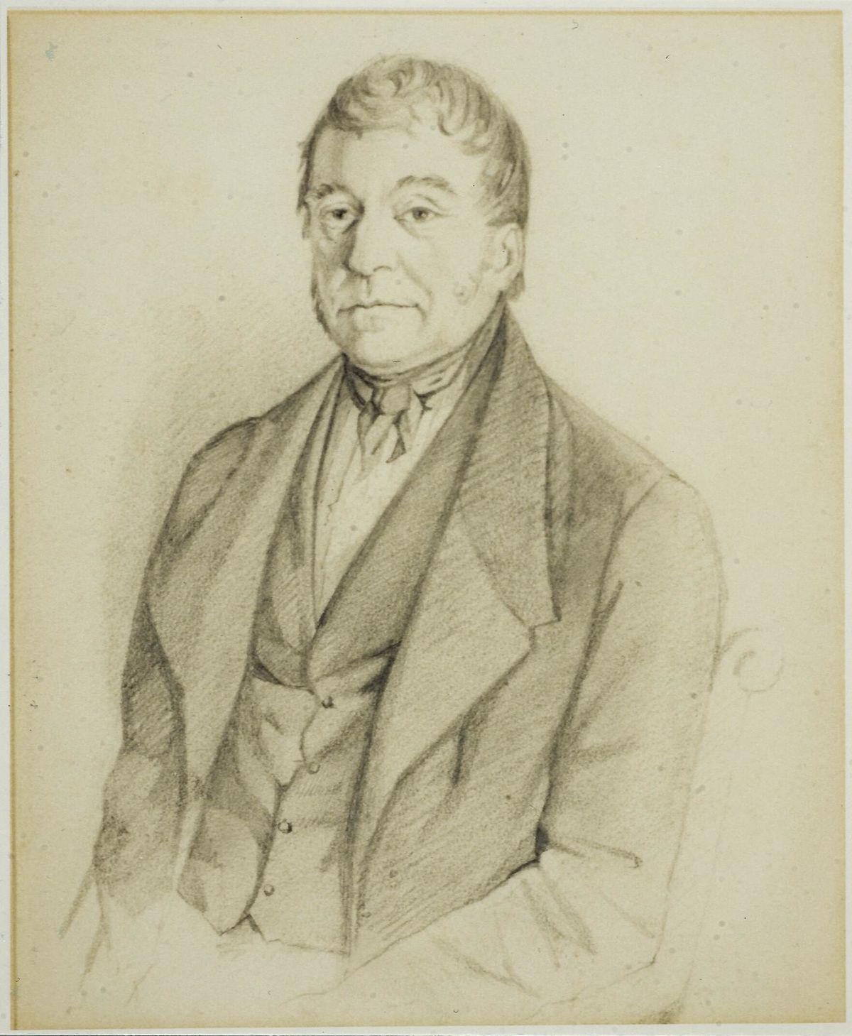 Pieter Abbeel Phd Thesis