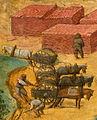 Pieter Bruegel d. Ä. 077.jpg