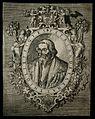 Pietro Andrea Mattioli. Woodcut. Wellcome V0003917.jpg