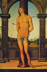 [Archive]Salon de discussion publique 2011 - Page 14 180px-Pietro_Perugino_049