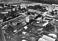 PikiWiki Israel 2436 Kibutz Gan-Shmuel sb3- 30 גן-שמואל מהאויר 1950.jpg