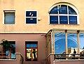 PikiWiki Israel 4035 House in Sderot Rothschild.JPG