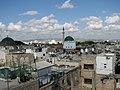 PikiWiki Israel 56680 acre.jpg