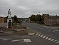 Pilsley Road , Danesmoor.jpg