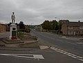 Pilsley Road , Danesmoor.jpg