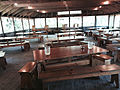 Pinewoods Dining Hall inside.agr.jpg