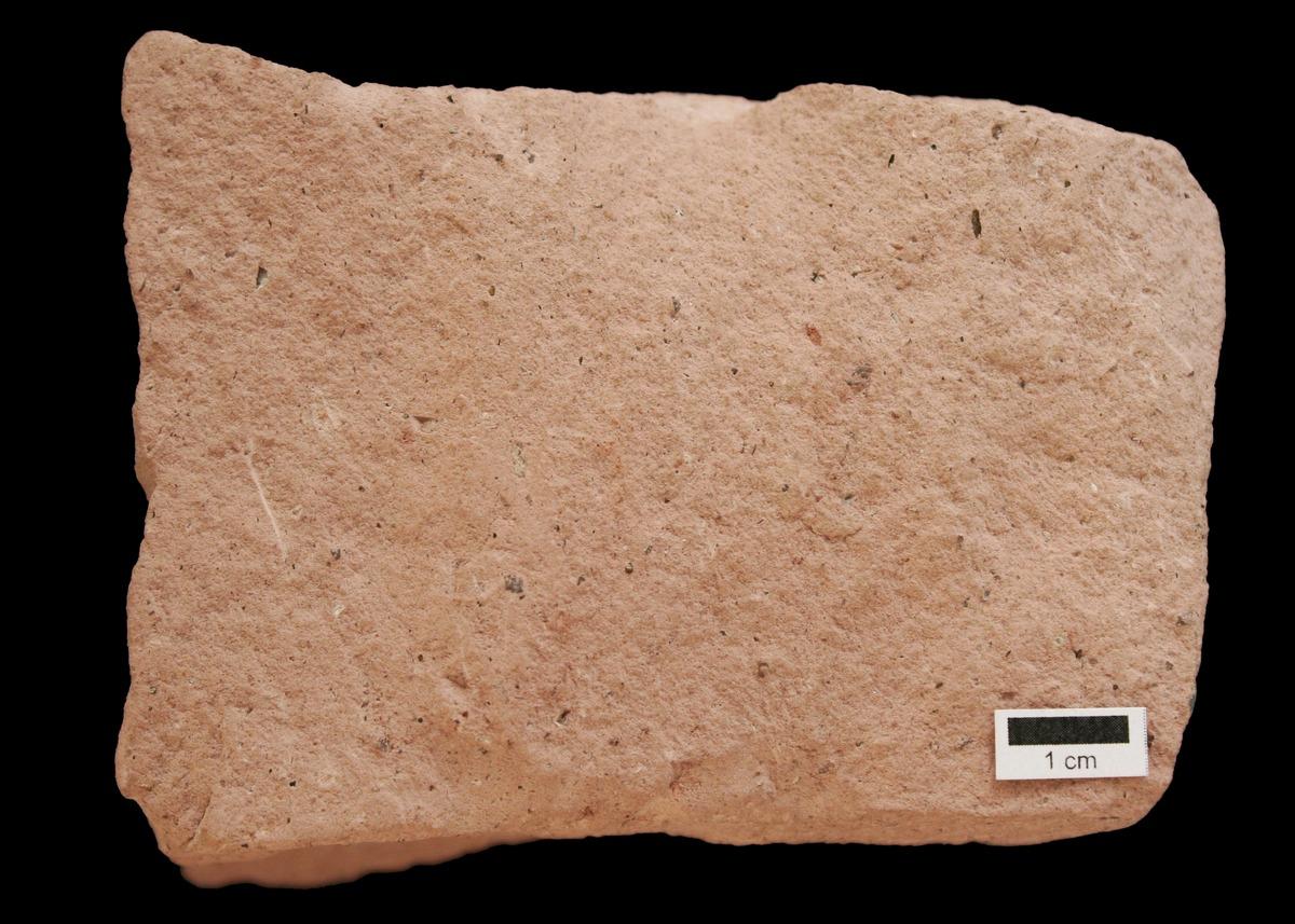Rhyolite - Wikipedia