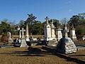 Pioneer Cemetery Greenville Nov 2013.jpg