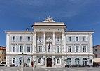 Piran Town Hall.jpg