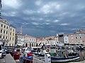 Piran pred nevihto.jpg